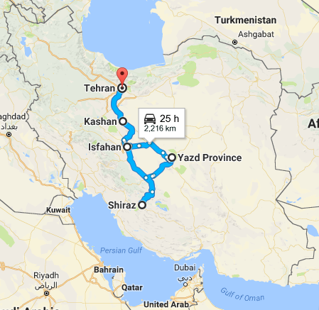 12-days-tour-in-iran-treasure-of-iran
