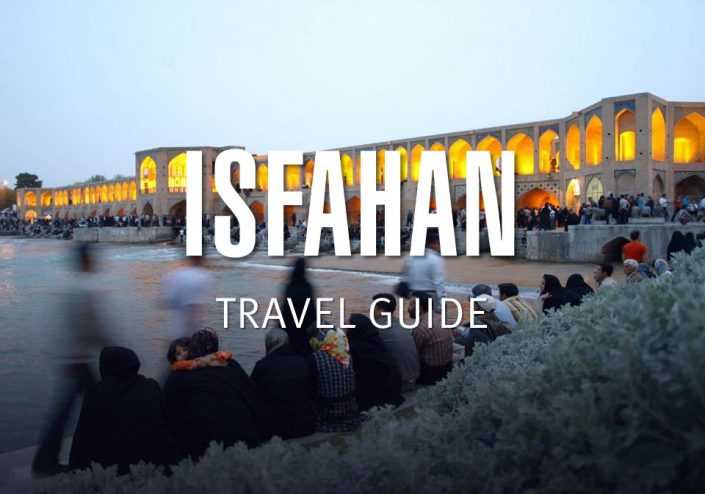 Isfahan-Travel-Guide-705x494 - Copy