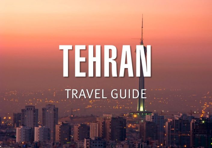 Tehran-Travel-Guide-705x494