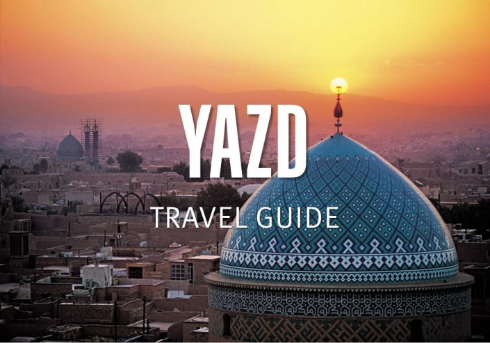 Yazd-Travel-Guide-705x494